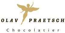 Chocolatier Praetsch